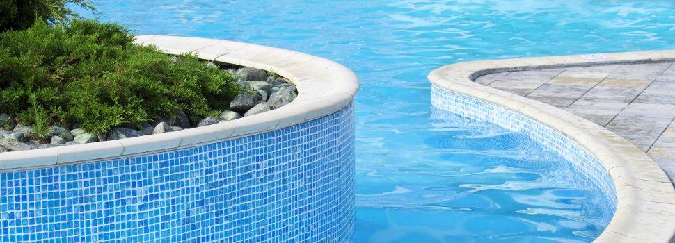 Costruzione e installazione piscine interrate e fuoriterra vendita online accessori per piscina - Accessori per piscina ...
