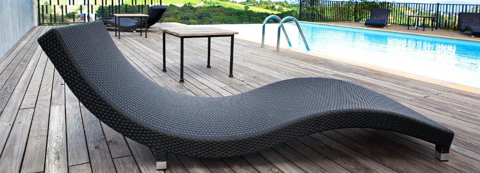 costruzione e installazione piscine interrate e fuoriterra