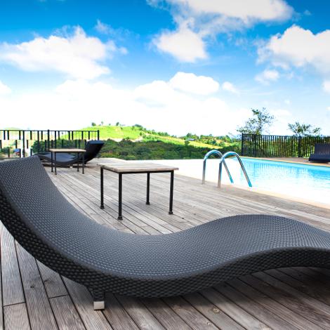 Costruzione e installazione piscine interrate e fuoriterra vendita online accessori per piscina - Svernante per piscine ...