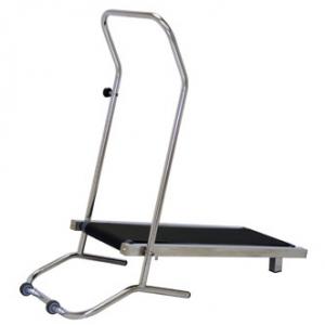tapis roulant acquatico treadmill ladivinapiscina. Black Bedroom Furniture Sets. Home Design Ideas