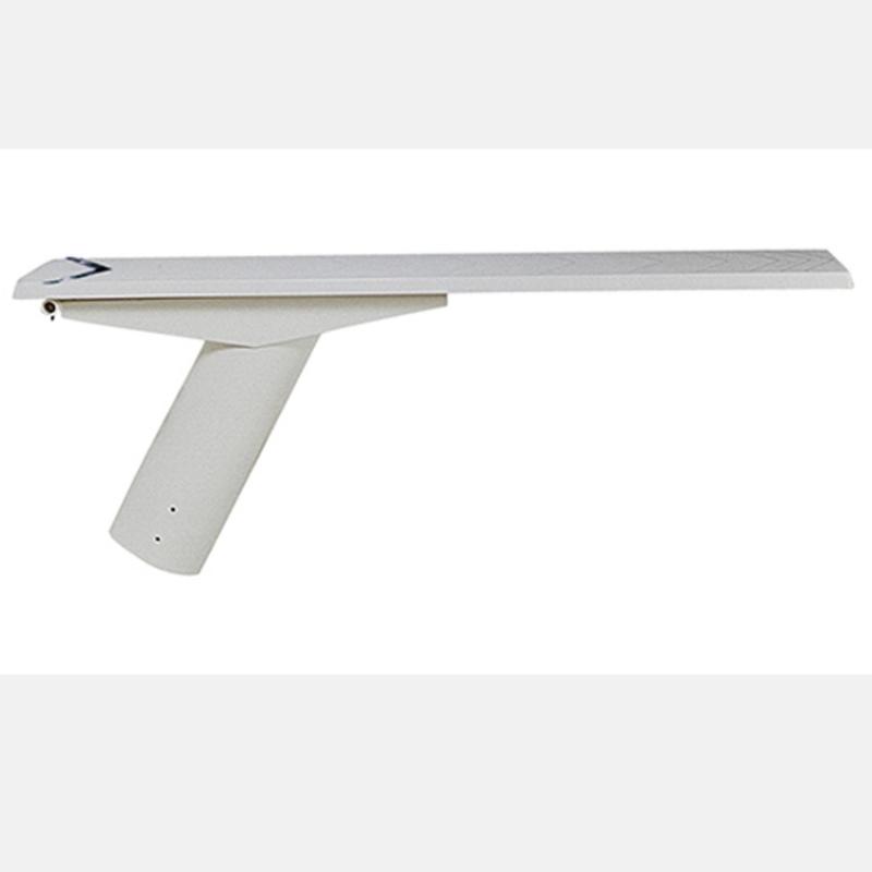 Trampolino modello Kanguro Special - Img 1