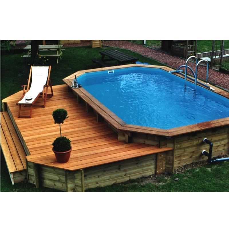 Rivestimento piscina fuori terra xk26 regardsdefemmes for Piscina fuori terra 10x5 prezzi