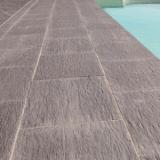 Bordi per piscina pavimenti esterni per piscina for Bordi per piscine prezzi