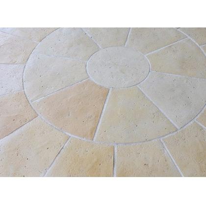 Piscina in cemento armato ladivinapiscina share the for Bordi per piscine