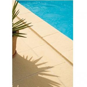 Florence bordi e pavimenti per piscina ladivinapiscina for Bordi per piscine prezzi