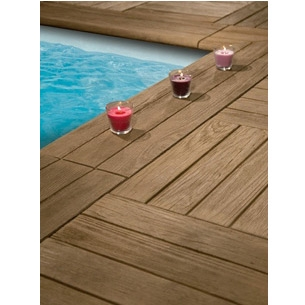 Tennessee bordi e pavimenti per piscina ladivinapiscina for Bordi in pvc