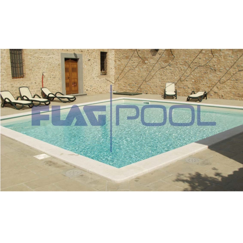 Rivestimenti interni in pvc per piscine colori standard for Piscine menin tarif