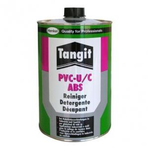 detergente per pvc tangit reiniger ladivinapiscina. Black Bedroom Furniture Sets. Home Design Ideas