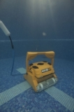 Robot per piscine - Pulitore Maytronics Dolphin Wave 100 - Img 3