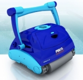 Astral Pulit Advance 7 - Robot Pulitore Piscine