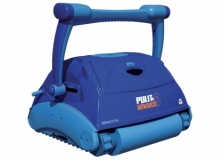 Astral Pulit Advance 5 - Robot Pulitore Piscine