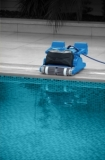Robot per piscine Pulitore Maytronics Dolphin F50 - Img 3