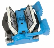 Robot per piscine Pulitore Maytronics Dolphin F50 - Img 1